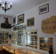 pamiatki historyczne z prywatnych kolekcji