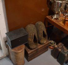 eksponaty