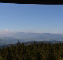 Czarna Góra i Śnieżnik