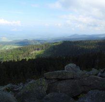 1146 metrów n.p.m.