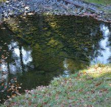 47. woda czysta-powoli saczy się do następnego zbiornika