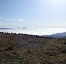 Góry Bialskie i Złote