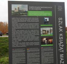 oddział Muzeum Szlachty Mazowieckiej