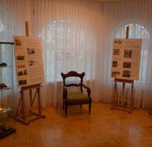 ciekawe historie łuku w Polsce i na świecie