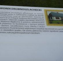 golotczyzna-2019-11-10_11-53-30