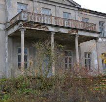 po wojnie-szkoła