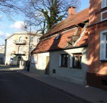 uliczkami Ladka Zdroju