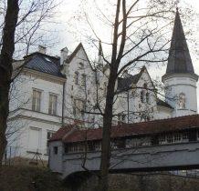 Victoria powstała w 1873 roku