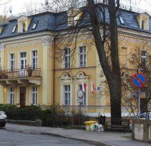 Villa Wehse-1877rok