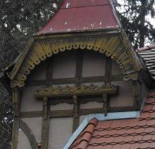 dekoracje architektoniczne