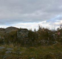 przepędzeni przez ladeckich mieszczan całkowicie rujnujac zamek