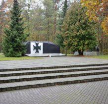 uniszki-2019-11-09_08-37-09
