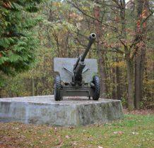 Polacy stracili 1200 żołnierzy a 1500 zostało rannych