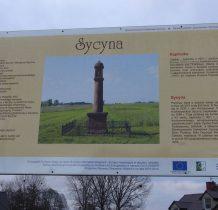 Sycyna-2020-01-05_08-17-52