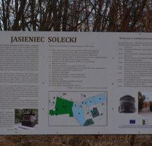 jasieniec-solecki-2020-01-05_08-42-22