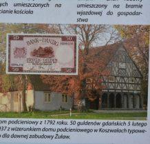 koszwaly-2019-12-31_12-22-46
