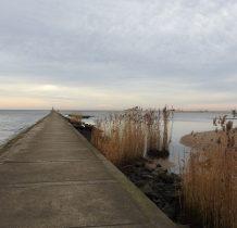 rzeka,morze,jezioro
