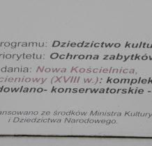 nowa-koscielna-2019-12-30_09-39-31
