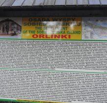 orliki-2019-12-31_15-28-59