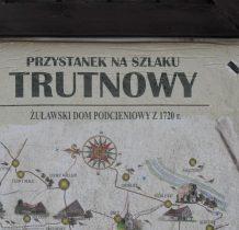 trutnowy-2019-12-27_14-24-28