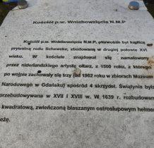 wroblewo-2019-12-31_13-13-06