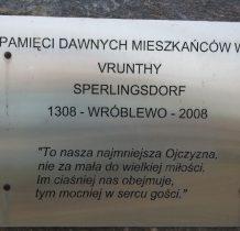 wroblewo-2019-12-31_13-13-37