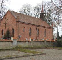 kościół z lat 1840-41
