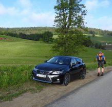 beskid-niski-dawnych-wsi-lemkowskich-2020-06-06_06-50-19