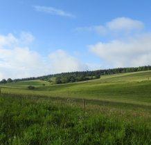 beskid-niski-dawnych-wsi-lemkowskich-2020-06-06_06-50-32