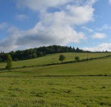 beskid-niski-dawnych-wsi-lemkowskich-2020-06-06_07-02-13