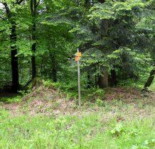 beskid-niski-dawnych-wsi-lemkowskich-2020-06-06_07-29-40