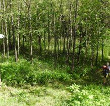 beskid-niski-dawnych-wsi-lemkowskich-2020-06-06_09-01-47