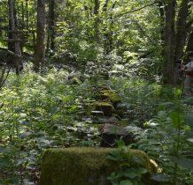 beskid-niski-dawnych-wsi-lemkowskich-2020-06-06_09-05-36