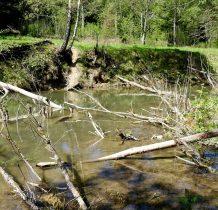 beskid-niski-dawnych-wsi-lemkowskich-2020-06-06_10-07-18
