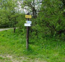 beskid-niski-dawnych-wsi-lemkowskich-2020-06-06_10-24-50