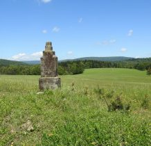beskid-niski-dawnych-wsi-lemkowskich-2020-06-06_12-44-04