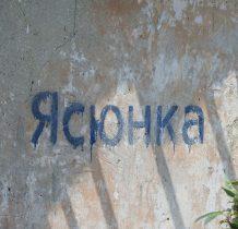 z oryginalna nazwa wioski