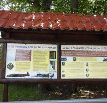 beskid-niski-dawnych-wsi-lemkowskich-2020-06-06_13-37-44