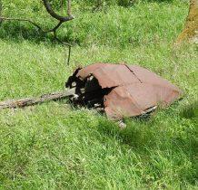 beskid-niski-dawnych-wsi-lemkowskich-2020-06-06_14-01-12