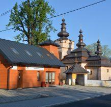 cerkiew z 1779 roku