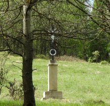 cmentarz choleryczny