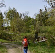 beskid-niski-regietow-2020-05-23_08-20-31