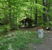 beskid-niski-regietow-2020-05-23_10-00-12