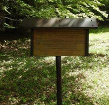 20 mogił zbiorowych 15 grobów pojedynczych