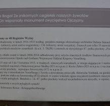 beskid-niski-regietow-2020-05-23_13-23-31