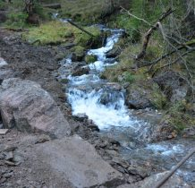 Woda to niezwykły element do fotografowania