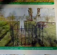 bieszczady-3-2020-12-05_09-19-37