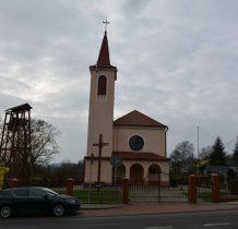 kościół z lat 1936-37