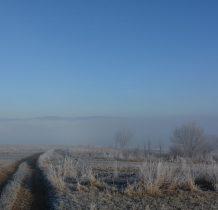 Nad mgla majacza Gorce