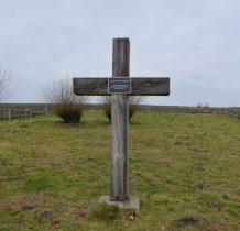 nie jest znana liczba oraz narodowość pochowanych